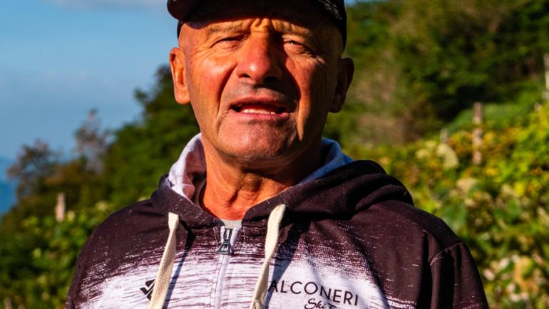 Paolo Cazzanelli