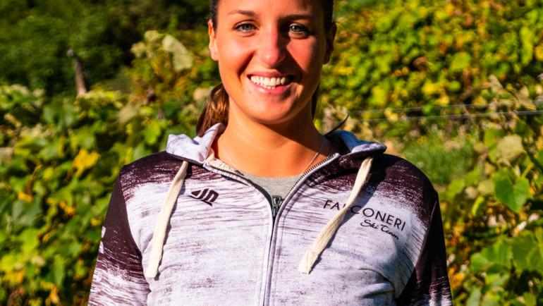 Valeria Fanini
