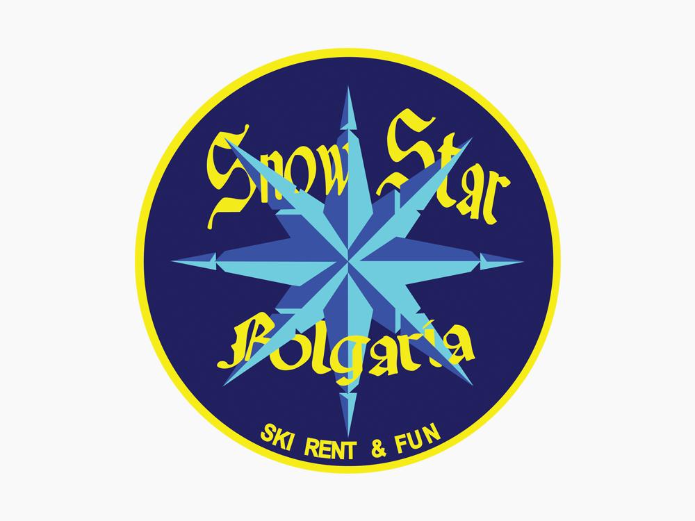 Snow Star | Noleggio sci sull'Altipiano di Folgaria (Trentino)