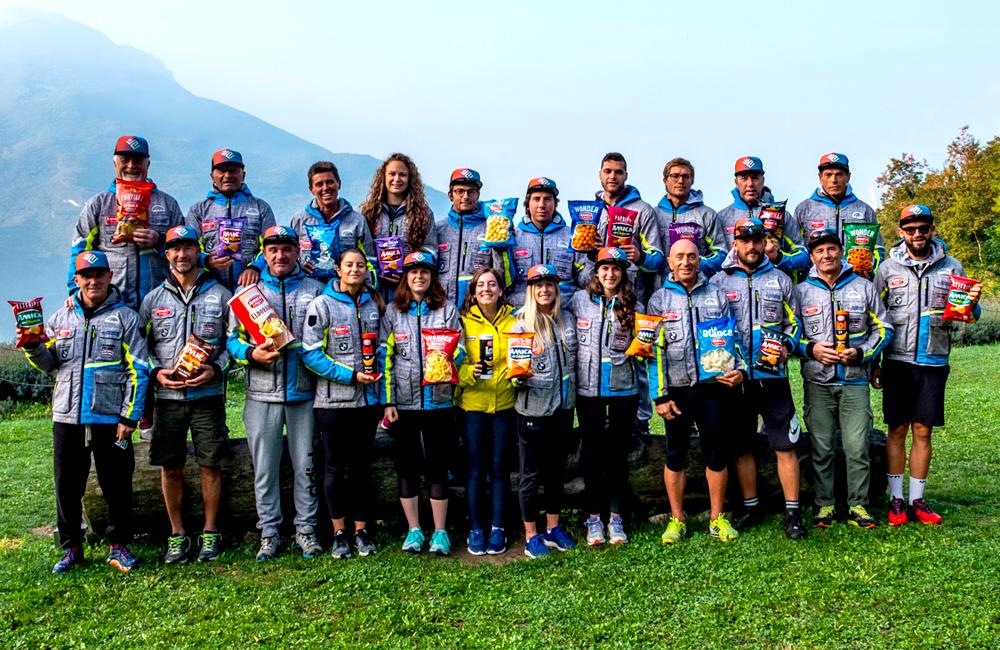 <span class='cat'>Ski Team</span>