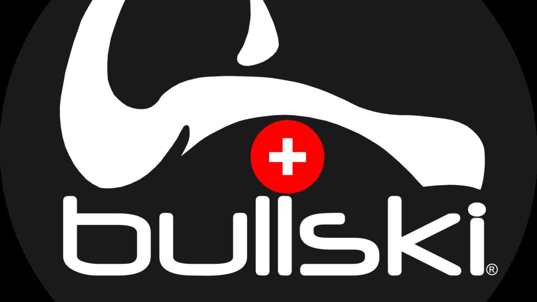 BULLSKI fornitore ufficiale dello Staff Falconeri Ski Team