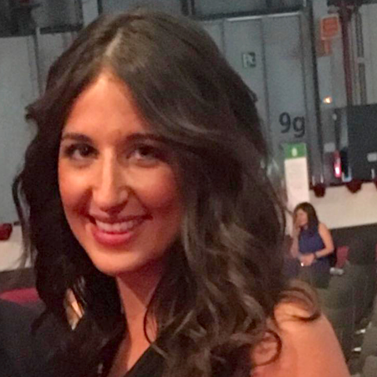 Marta Fanini