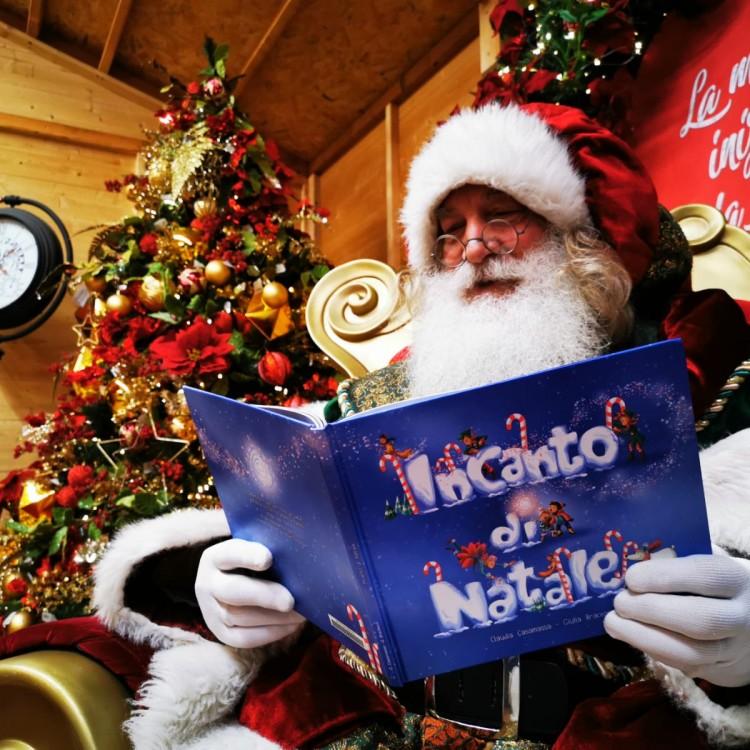 Babbo Natale Baita (1)