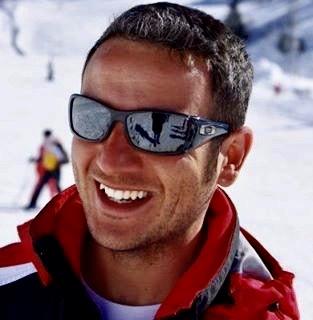 Francesco Gennari