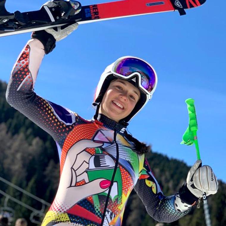 Beatrice Sola