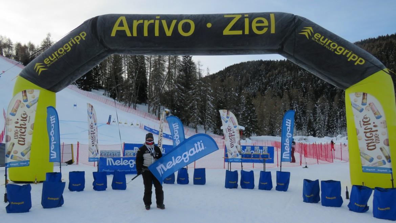 1° Trofeo Melegatti: una splendida giornata!