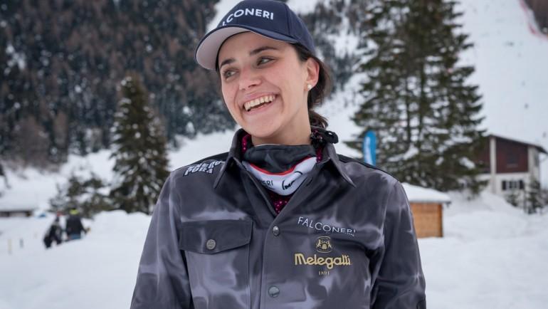 Annalisa Casarotto