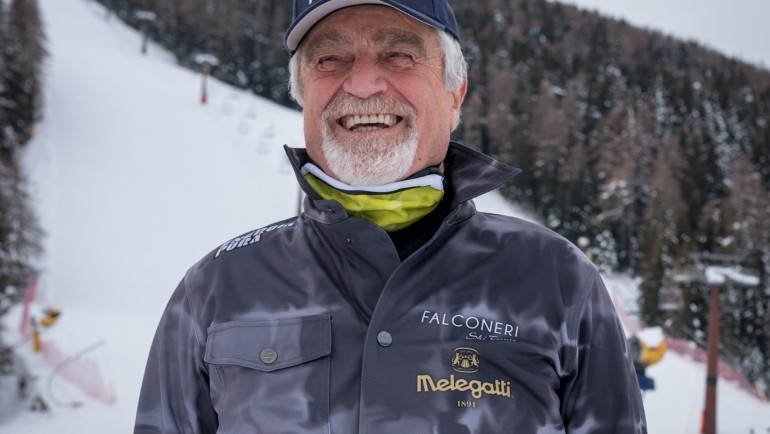 Fabio Vanzetta
