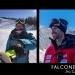 Marco Peterlini e Matteo Bortolotti, le prime novità nel nostro team allenatori!