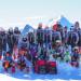 Il merchandising Falconeri Ski Team è on line!