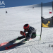 Prosegue la partnership tra Nexidia e Falconeri Ski Team